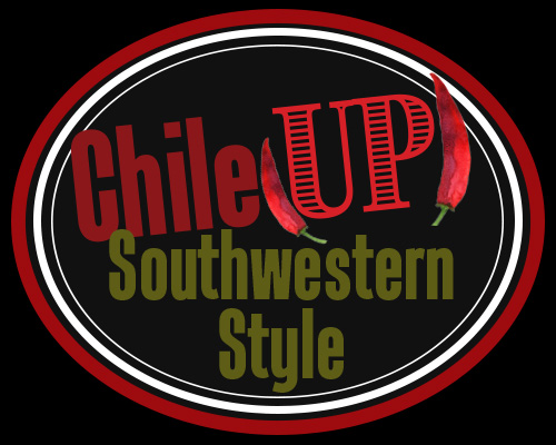 ChileUP! Southwestern Style — Get Your Taste Buds Ready for Delicious, Authentic Southwestern Food in North Naples, Florida!